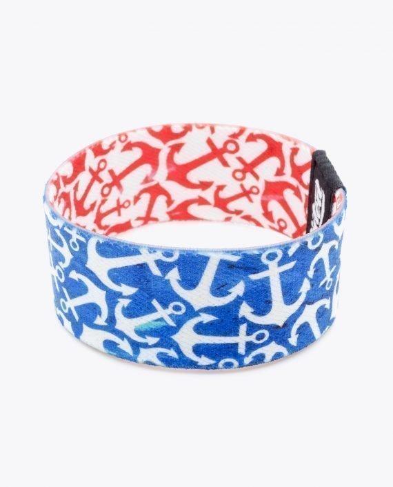 Anchor Me Bracelet 009-2