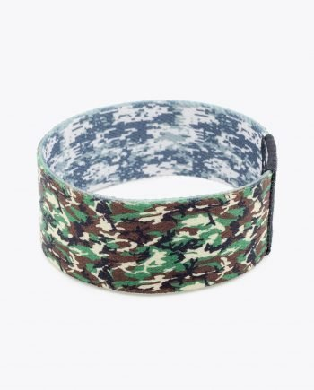 Camo Time Bracelet 011-1