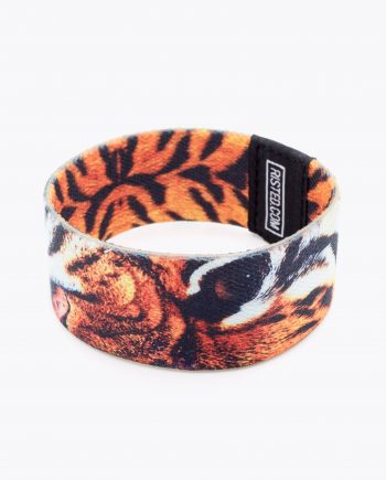 Eye of the Tiger Bracelet 003-1