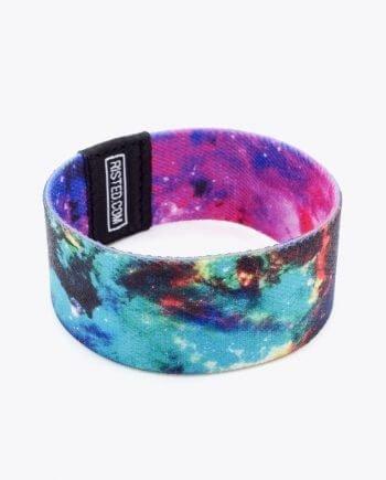 Galaxy Bracelet 005-1