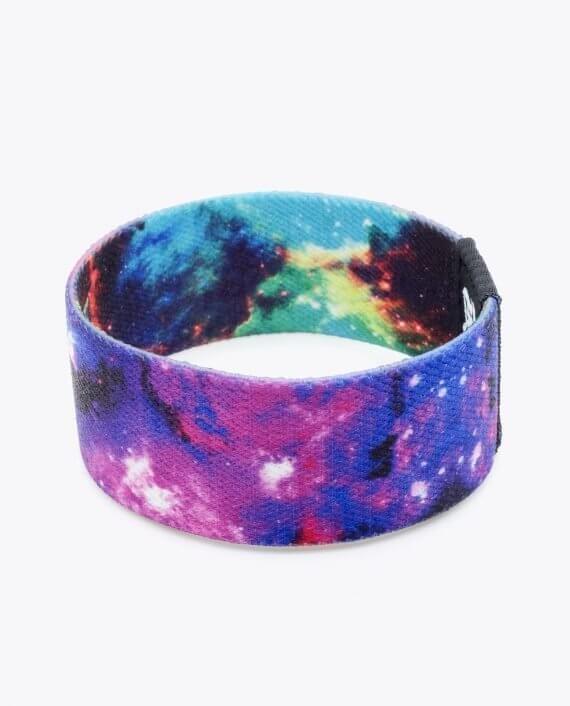 Galaxy Bracelet 005-2