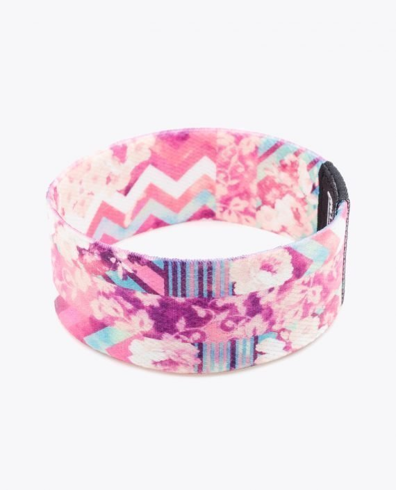 Girly Vibes Bracelet by Girly Trend 016-1