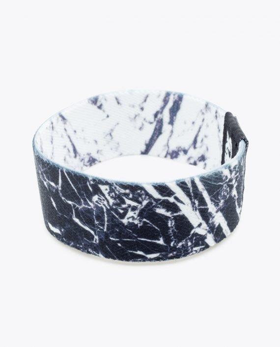 Luxe Marble Bracelet 029-1
