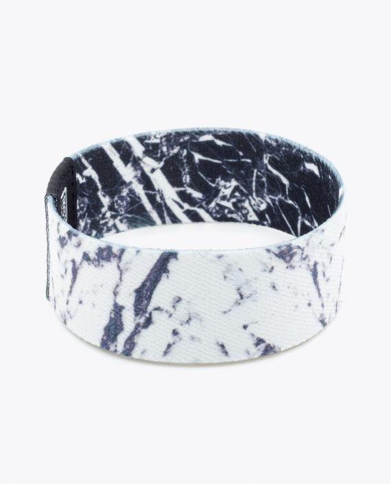 Luxe Marble Bracelet 029-2
