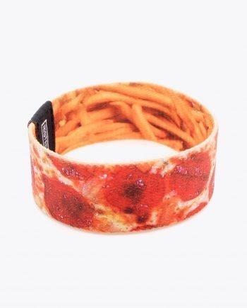 Pizza Bracelet 023-1
