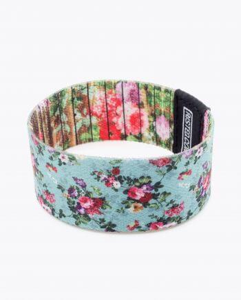 Shabby Chic Bracelet 004-1