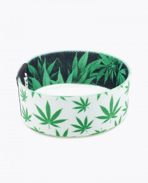 Stoner Bracelet 030-2
