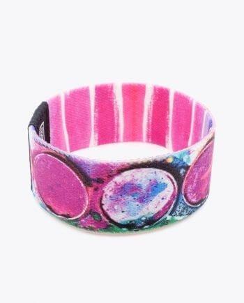 The Artist Bracelet 006-1