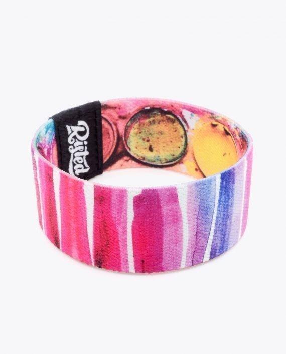 The Artist Bracelet 006-2