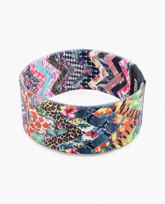 The Trendsetter Bracelet 012-1
