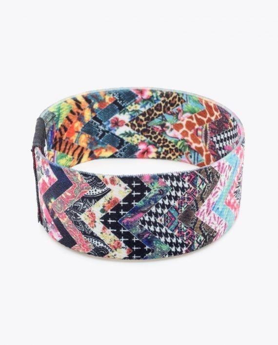 The Trendsetter Bracelet 012-2