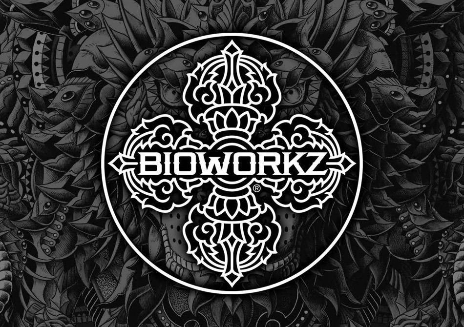 bioworkz bracelets risted