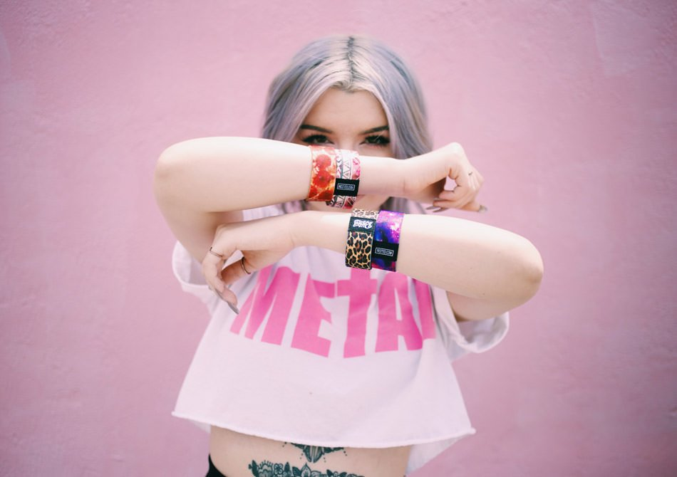 kelly martucci lookbook risted bracelets 11