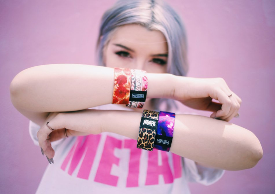kelly martucci lookbook risted bracelets 12