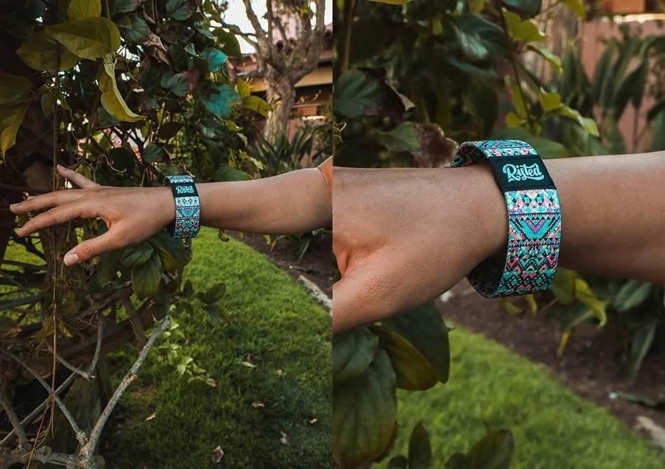 nikki parimore lookbook risted bracelets 20