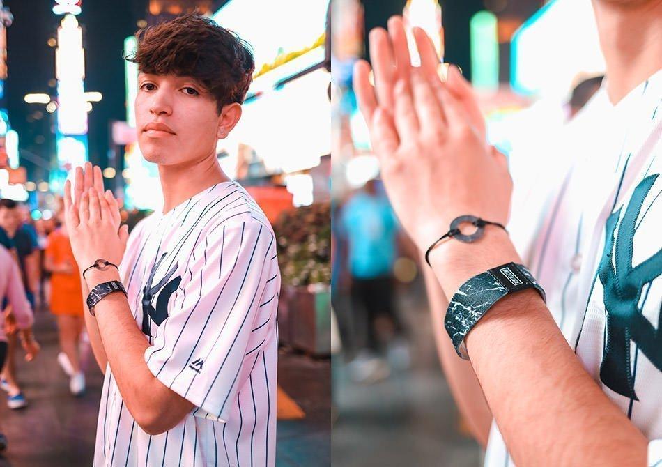 nikki parimore lookbook risted bracelets 23