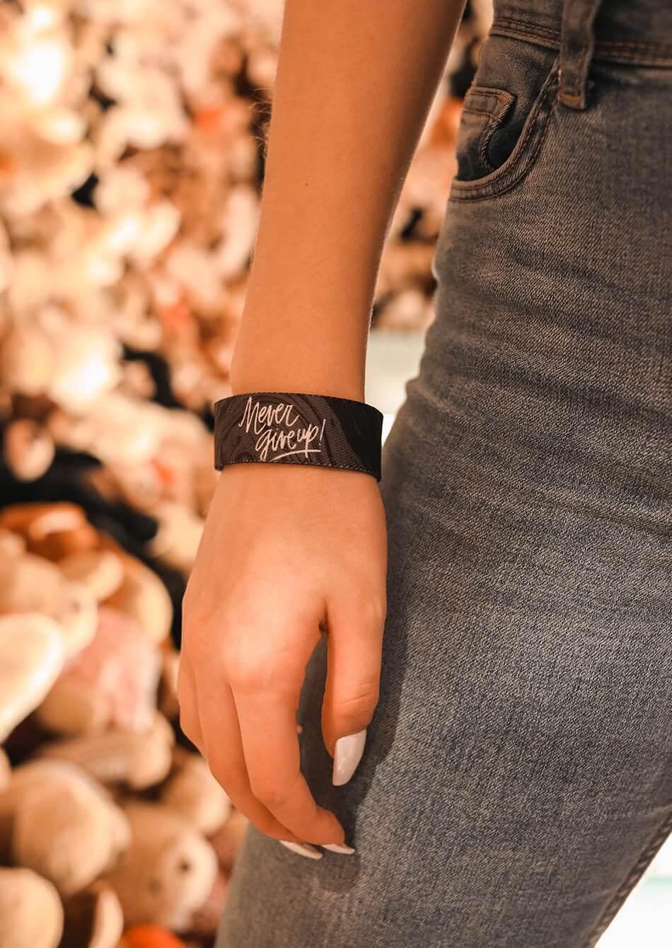 nikki parimore lookbook risted bracelets 37