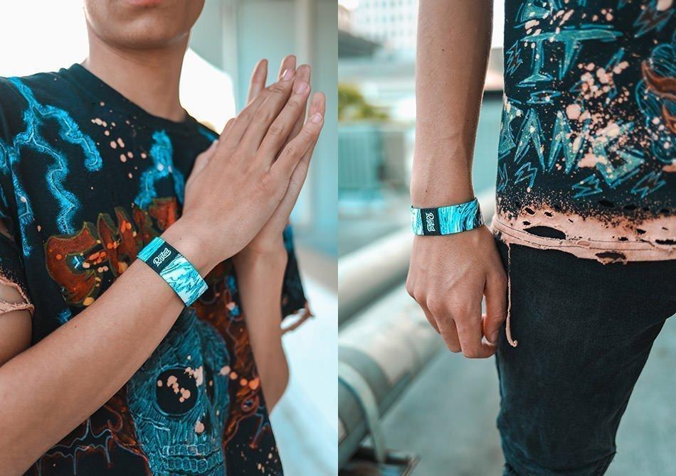 nikki parimore lookbook risted bracelets 44