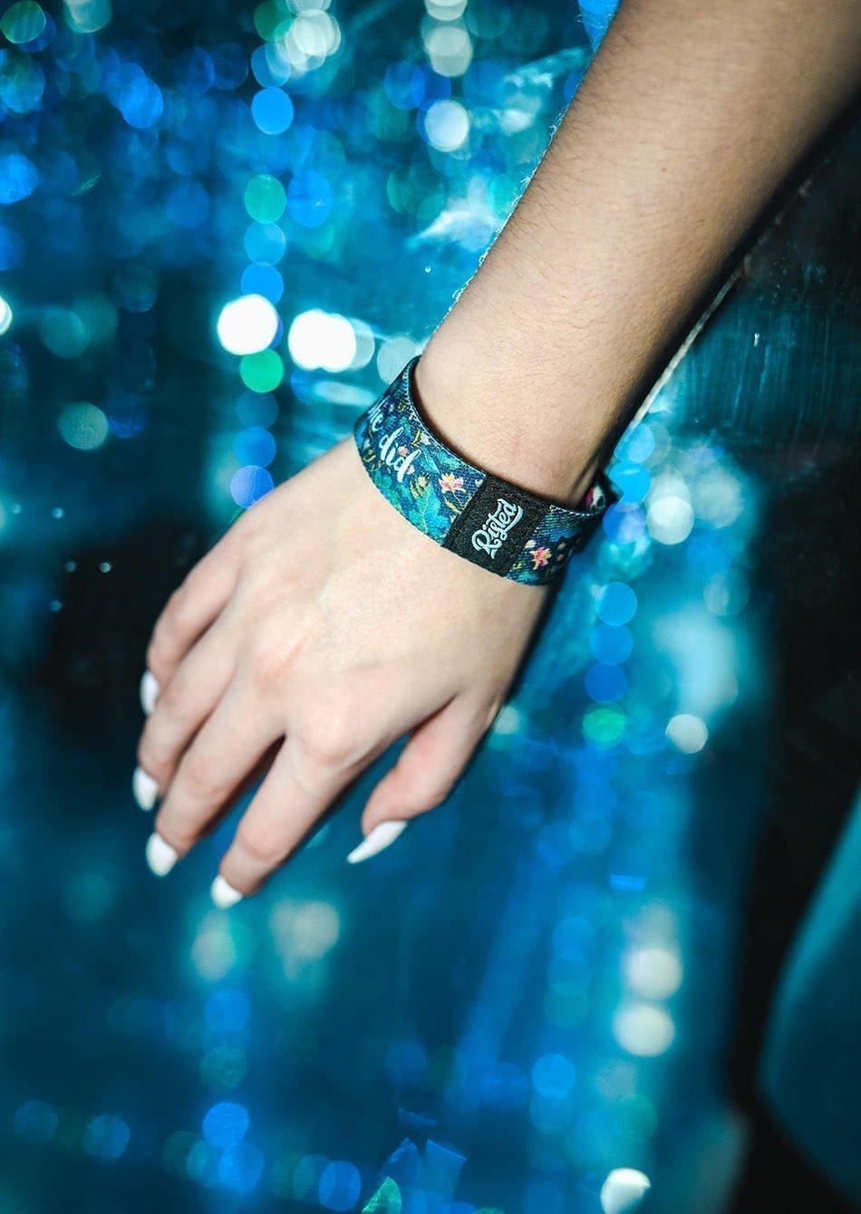 nikki parimore lookbook risted bracelets 52