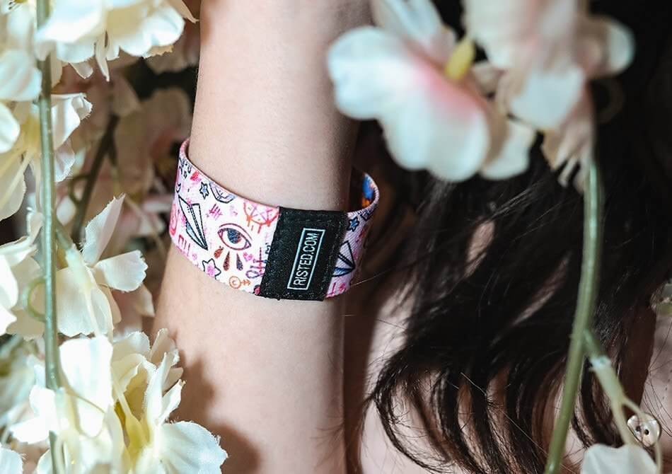 nikki parimore lookbook risted bracelets 63