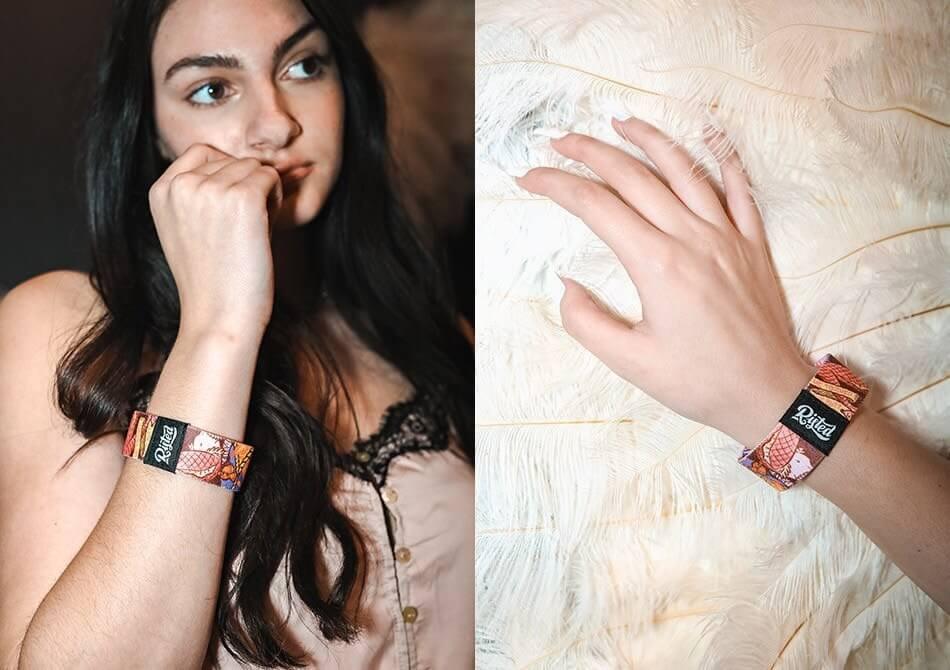 nikki parimore lookbook risted bracelets 68
