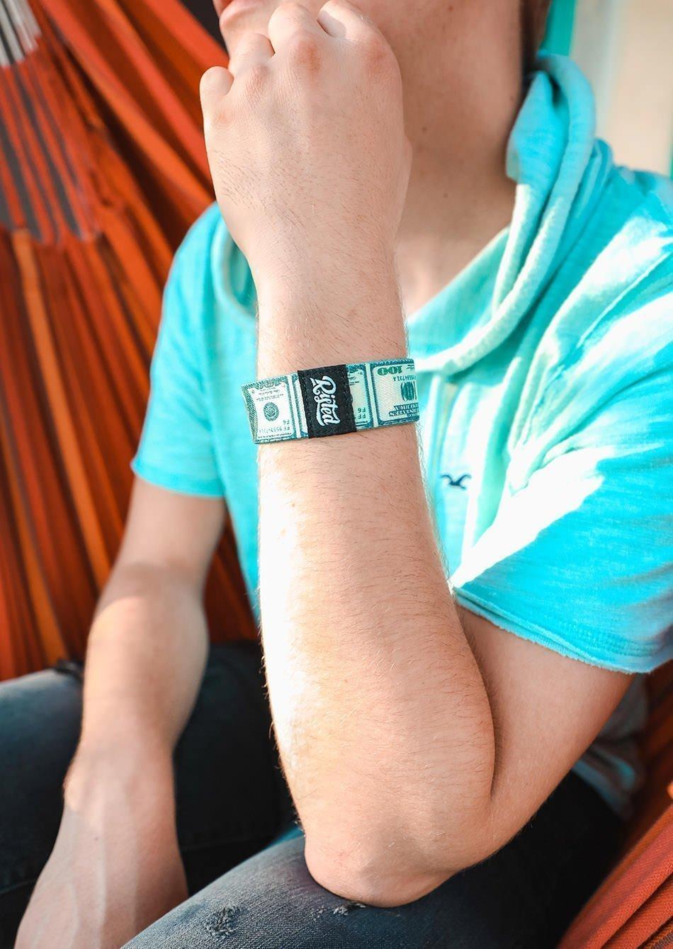 nikki parimore lookbook risted bracelets 7